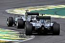 Hamilton rebate críticas de Bernie sobre competitividade na F1