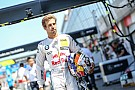 Да Кошта расстался с Red Bull Racing