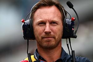 Формула 1 Комментарий Хорнер: Критика в адрес Renault была неизбежной