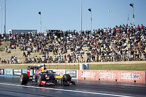 F1 Noticias de última hora ITV tomaría el lugar de BBC en transmisiones de F1