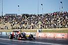 ITV tomaría el lugar de BBC en transmisiones de F1