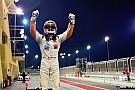 Dubai MRF Challenge: Picariello's third win in succession