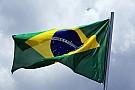 Formula E considers adding Brazilian round