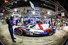 SMP Racing выступит в Дайтоне в двух классах