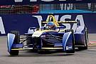 C'è Prost leader nel secondo turno a Punta del Este