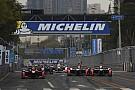 Fotostrecke: Die Top 10 der Formel-E-Saison 2015