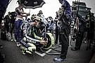 Bilan 2015 - Valentino Rossi, la performance sans la récompense