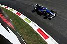 Итоги сезона. 10 команд за 10 дней: Sauber