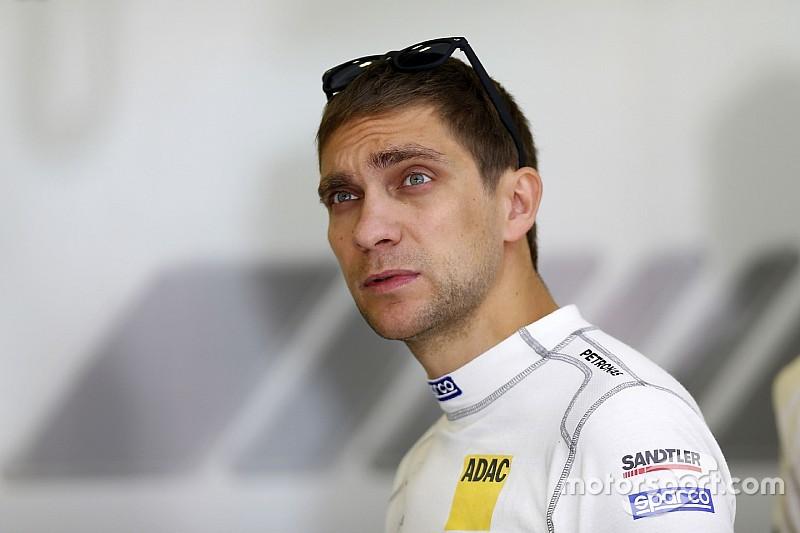 Petrov rejoint le LMP2 avec SMP Racing