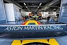 Aston Martin et la F1, l'histoire impossible?