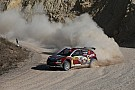 Nasser Al-Attiyah: Olympische Spiele statt Rallye-WM