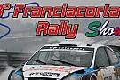 Franciacorta: pronto il Rally Show numero 8
