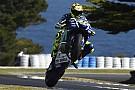Rossi diz que 2015 não foi sua última chance de vencer