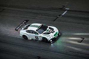 Endurance Noticias de última hora Equipos amenazan con boicot en Nurburgring