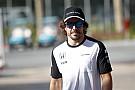 Renault busca a Fernando Alonso