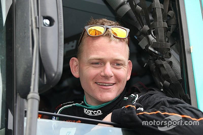 """Team de Rooy klaar voor de start: """"Dakar is een teamprestatie"""""""