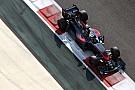 Alonso croit toujours en une McLaren 2,5 secondes plus rapide en 2016