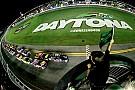 Fotostrecke: Das NASCAR-Starterfeld 2016