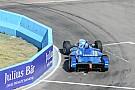 Fórmula E abandona plano de aumentar potência no 3º ano