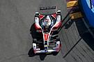 Fórmula E, abandonará el aumento de potencia en su T3