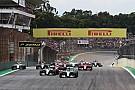 Révolutionner la F1 selon Stefan Johansson - Quand l'aéro tue la course