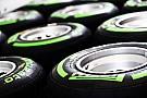 Pirelli confirma la prueba en mojado de neumáticos en Paul Ricard
