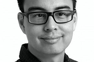 Erwin Jaeggi wird Formel-1-Journalist für Motorsport.com Niederlande