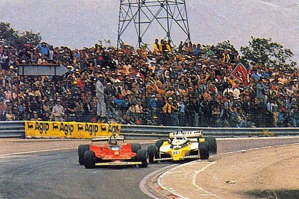 Révolutionner la F1 selon Stefan Johansson - Trois problèmes majeurs