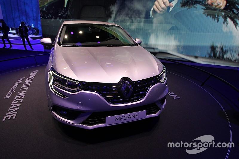 Politie doet inval: ook Renault verdacht van uitstootfraude
