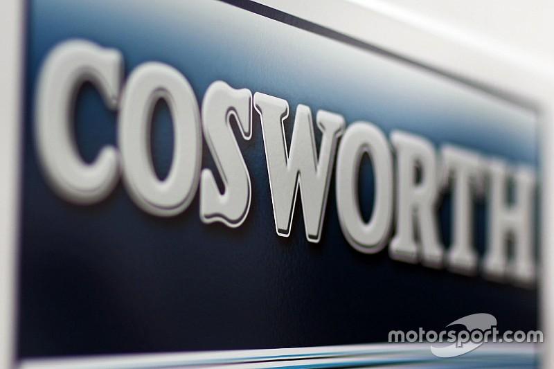 Cosworth announces six-year BTCC electronics deal