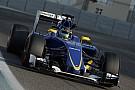 Sauber lançará carro apenas na 2º semana de testes de F1