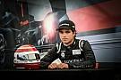 F3 Coluna de estreia de Pedro Piquet: