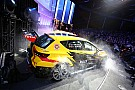 Weekend ricchi di impegni per la TCR Benelux