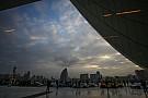 В Баку опровергают возможную отмену гонки