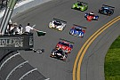 IMSA releases TV and streaming schedule for Rolex 24 and entire 2016 season