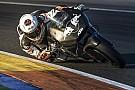KTM holt Randy de Puniet und Thomas Lüthi ins MotoGP-Testteam