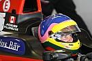 Villeneuve, sin planes después de salir de Fórmula E