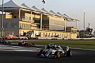11 GP in diretta esclusiva su Sky nella stagione 2016