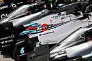 Se espera una reunión caliente por el reglamento de la F1