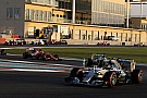"""Berger detona F1: """"no meu tempo o carro era um canhão solto"""""""