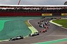 FIA divulga horário de todas as corridas da F1 de 2016