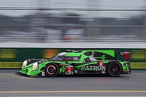 IMSA Résumé de course Ligier ESM et Corvette remportent les 24 Heures de Daytona