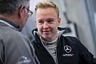 Force India stelt 16-jarige Rus aan als ontwikkelingscoureur