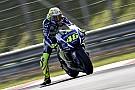 """Rossi: """"mais perto do limite"""