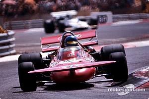 Aerodynamik-Kuriositäten aus der Formel 1