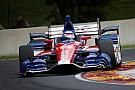 Indy e Honda anunciam renovação de acordo