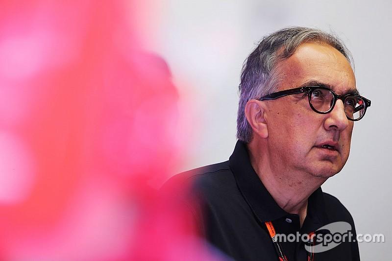 "Ferrari-baas over komst SUV: ""Pas nadat je me doodschiet"""