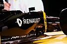 Галерея: лучшие фотографии с презентации Renault в Париже
