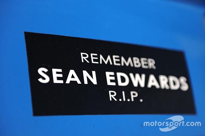 Morte Sean Edwards: il coroner conferma un guasto