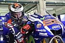 """Ducati lockt Jorge Lorenzo mit """"sehr verlockendem Angebot"""""""